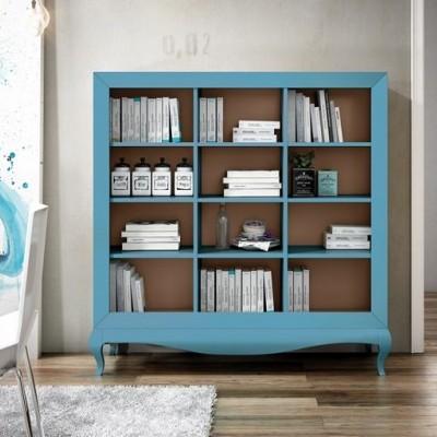 mueble 150x130x33 copia