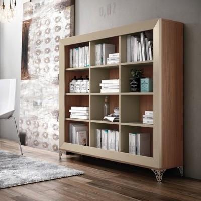 mueble 150x130x33 principal copia