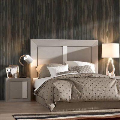 Dormitorio Nordik_03